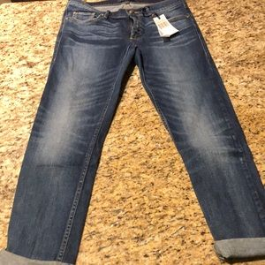 Women's Juicy Couture jeans
